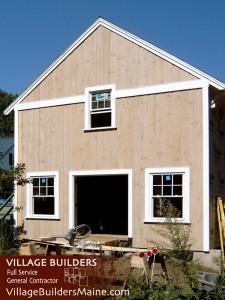 renovations-barn-after
