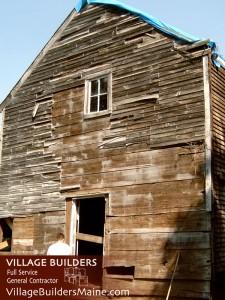 renovations-barn-before